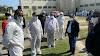 Ministro de Salud Pública confirma muertes por coronavirus en la cárcel de La Victoria