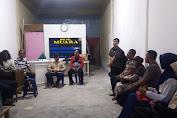 Dalam Rangka Jalin Silaturahmi Sesama ORMAS BIDIK
