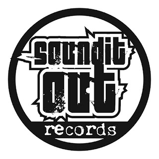 http://www.sounditoutrecords.co.uk/