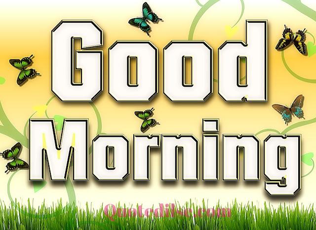 beautiful monday morning images