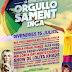 Programa de les Festes Patronals d'Inca 2016