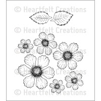 http://kolorowyjarmark.pl/pl/p/Stempel-firmy-Heartfelt-Creations-Botanical-Rose/6426