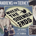 ANDREWS & TIERNEY THREE: WHERE THE SIDEWALK ENDS