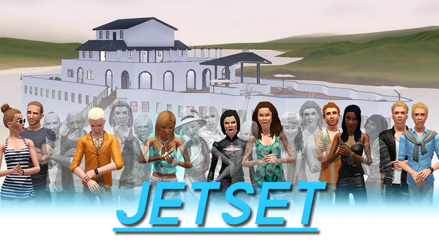 Jetset%2BS3%2BGroup%2BPhoto%2BEpisode%2B11.png