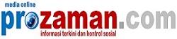 prozaman.com