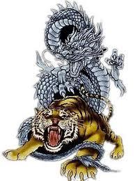 INDRASUNARYA ASGAR: Tatto Tatto Keren