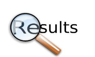 TSTET Results 2016 tet Paper 1 Paper 2 result Marks Card Download