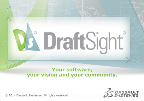 DraftSight 3.8 Crack 2021 MAC-WIN Torrent Serial Number Full Download