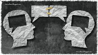 simple-secrets-of-great-communicators-1