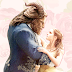 Enchanting Beauty and the Beast Live-Action Artwork