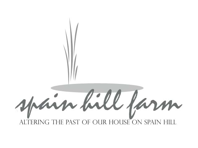 a.forte's blog of Spain Hill Farm