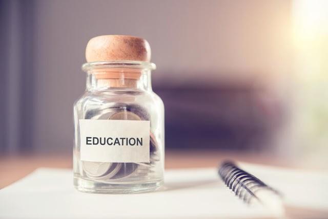 6 Manfaat Memiliki Tabungan Pendidikan Anak Sejak Dini