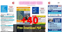 Abroad Daily Fast Job Search Epaper Updated Sep07