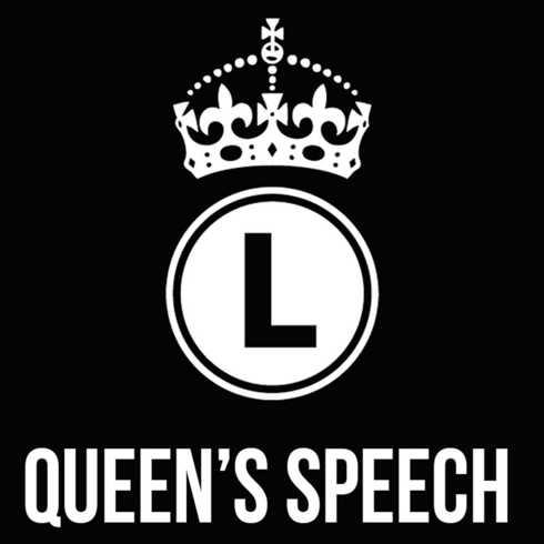 Queen's Speech 6