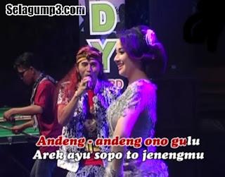Download Lagu Campursari Koplo Terbaru Full Album Mp3 Rar Paling Enak
