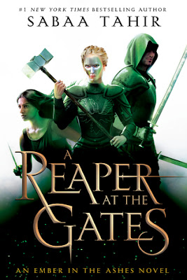 https://www.goodreads.com/book/show/30809786-a-reaper-at-the-gates