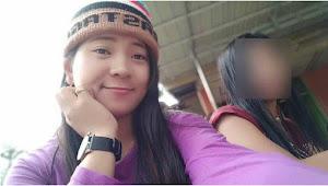 Gadis 18 Tahun Ditemukan Tewas Sepulang Sekolah, Hasil Visum Tunjukkan Hal Mengejutkan