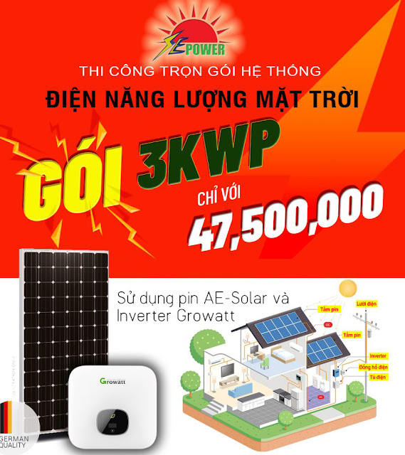 3KWP-MS01