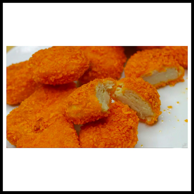 chicken-nuggets-recipe