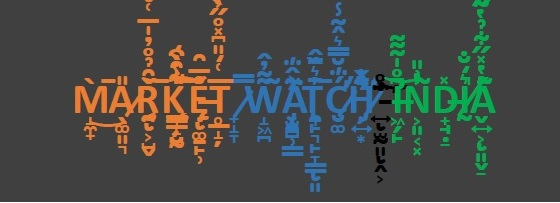 market watch india