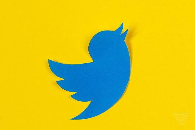 مطالب بشأن تغيير مقر تويتر الموجود في دبي