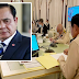 Thai Prime Minister fined $190 for not wearing face mask during COVID meeting