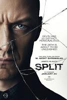 Split 2016 Full Movie [English-DD5.1] 720p BluRay With [Hindi-English] PGS Subtitles