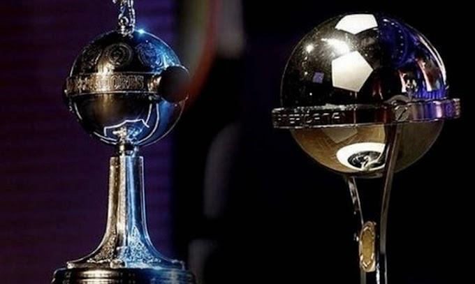 El dato: DEPORTES TOLIMA llegó a 90 partidos oficiales en eventos de la Conmebol