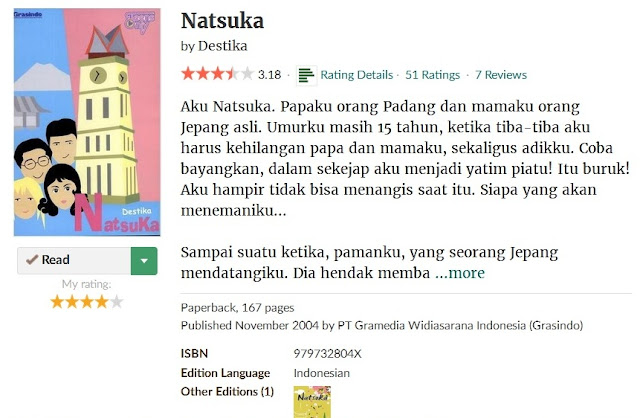 https://www.goodreads.com/book/show/8047185-natsuka?ac=1&from_search=true
