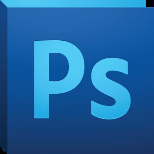 Free Download Aplikasi Photoshop