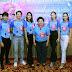 มูลนิธิช่วยคนปัญญาอ่อนแห่งประเทศไทย ในพระบรมราชินูปถัมภ์ ร่วมเดิน-วิ่งการกุศลมินิมาราธอน วิ่งสนุก ปลูกปัญญา Run Fun Fund 2019