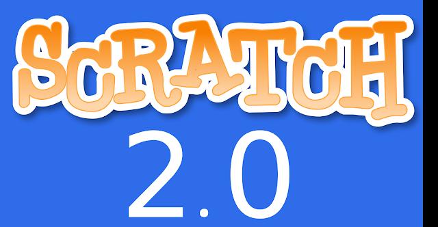 Scratch 2.0 Banner
