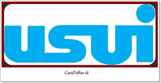 Lowongan Kerja PT USUI International Indonesia Kawasan GIIC Oktober Terbaru - Operator Produksi