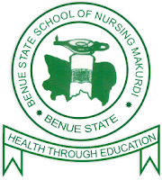 Benue State School of Nursing 2018/2019 Admission Form Out