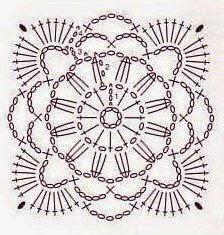 patrones-de-cuadro-crochet