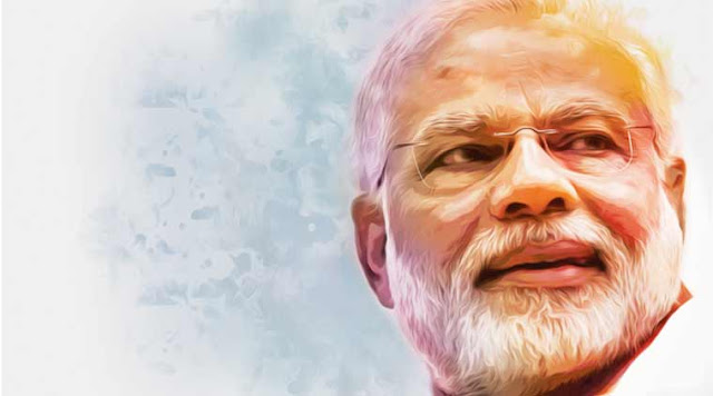 pm-narendra-modi-mann-ki-baat-speech-highlights