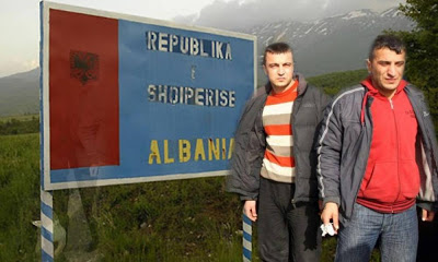 Eurostat - 150.000 Αλβανοί έχουν λάβει την ελληνική υπηκοότητα!