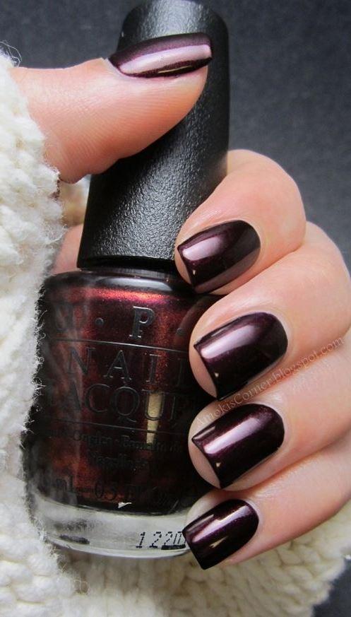 beauty nail art design