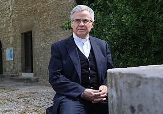 domund 2019, obras misionales pontificias, missioners