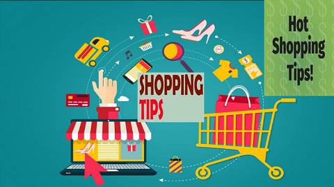 purchasing suggestions and tricks You ought to know approximately
