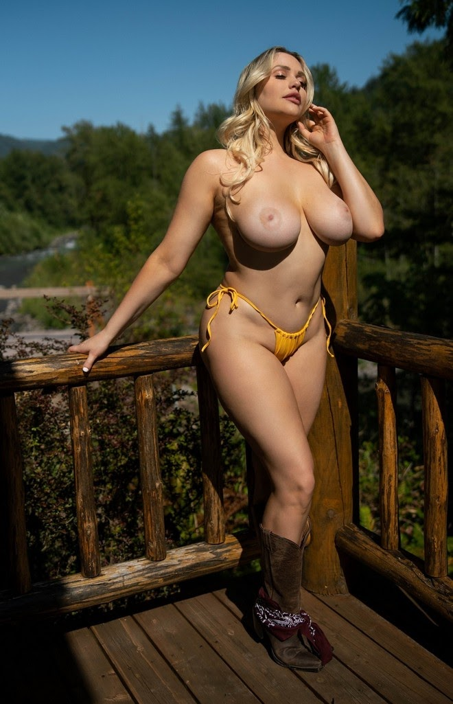 [Playboy Plus] Mia Malkova in Get Your Kicks playboy-plus 09080