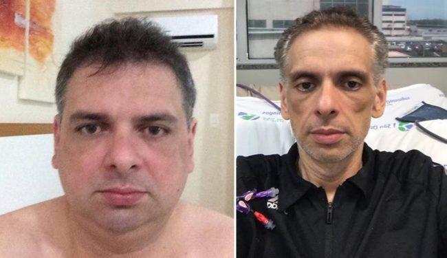 Morre Fabiano Bezerra, acusado de ser operador da Máfia de Anajatuba