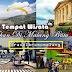 Referensi Tempat Liburan Akhir Tahun di Batu Malang