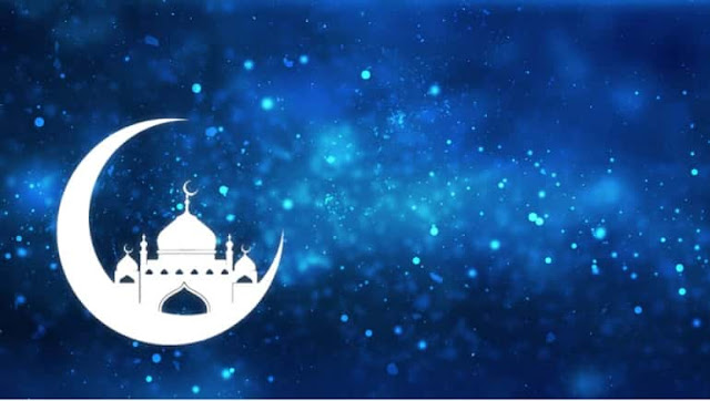 10 cities with longest and shortest fasting hours during this Ramadan -Saudi-ExpatriatesCom-min