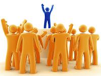 http://lokernesia.blogspot.com/2012/05/leadership-salah-satu-faktor.html