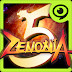ZENONIA 5 Hack Mod Crack Unlimited APK