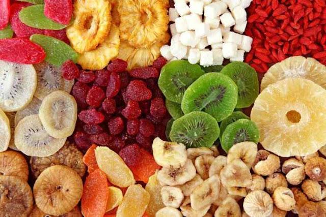 Como-as-frutas-ajudam-a-perder-peso-11