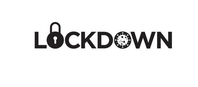 Kegiatan Online Wajib Dilakukan Saat Lockdown Walau tidak yang menghasilkan uang