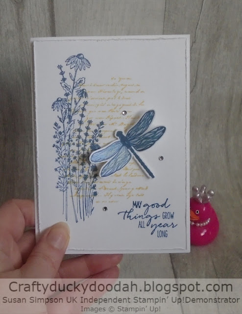 https://craftyduckydoodah.blogspot.com/2021/01/dragonfly-garden-quick-simple.html