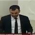 Ένα βίντεο ΦΩΤΙΑ από την Τούρκικη Βουλή
